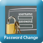 tp-Password Change