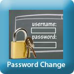 tp-Password Change