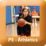 Pe-Athletics