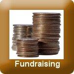 tp-fundraising