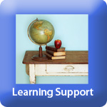 TP-learning-support