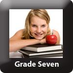 tp-grade7