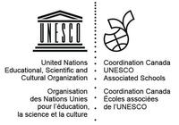 UNESCO-3