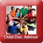 Child Development Advisor