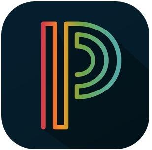 PowerSchool Mobile App