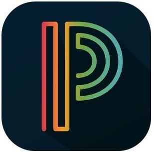 PowerSchool Mobile App